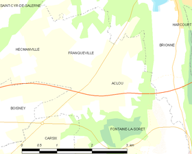 Map commune FR insee code 27001.png