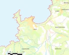 Map commune FR insee code 2B050.png