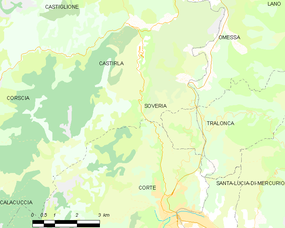 Map commune FR insee code 2B289.png