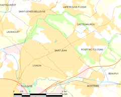 Map commune FR insee code 31488.png