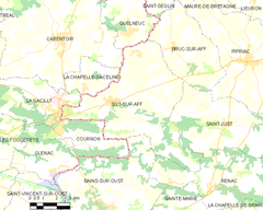 Map commune FR insee code 35328.png