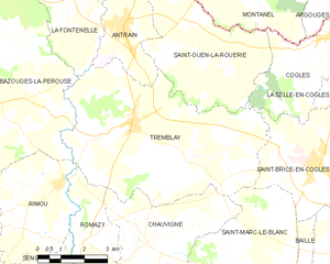 Map commune FR insee code 35341.png