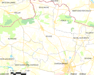 Map commune FR insee code 44146.png