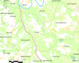 Map commune FR insee code 46047.png