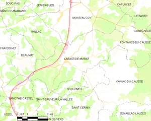 Map commune FR insee code 46138.png