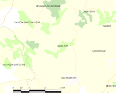 Map commune FR insee code 47231.png
