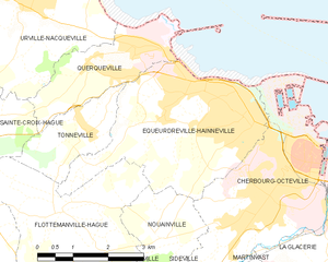 Map commune FR insee code 50173.png