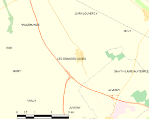 Map commune FR insee code 51278.png
