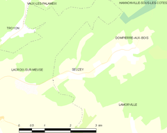 Map commune FR insee code 55487.png
