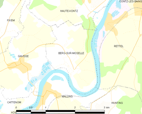 Map commune FR insee code 57062.png