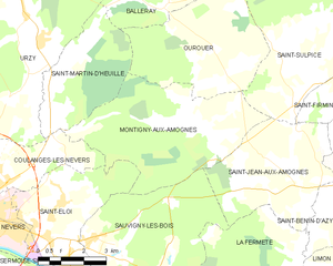 Map commune FR insee code 58176.png