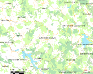 Map commune FR insee code 58205.png