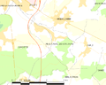 Map commune FR insee code 62446.png
