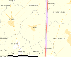 Map commune FR insee code 62594.png