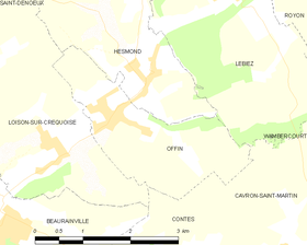 Map commune FR insee code 62635.png