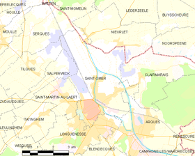 Map commune FR insee code 62765.png