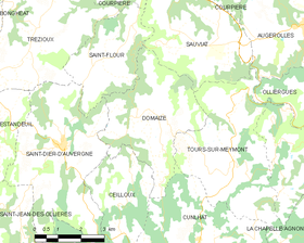 Map commune FR insee code 63136.png