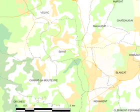Map commune FR insee code 63417.png