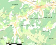 Map commune FR insee code 68051.png