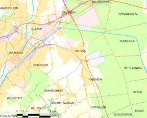 Map commune FR insee code 68278.png