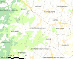 Map commune FR insee code 69162.png