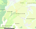 Map commune FR insee code 73235.png