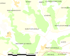 Map commune FR insee code 76230.png