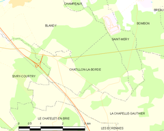 Map commune FR insee code 77103.png