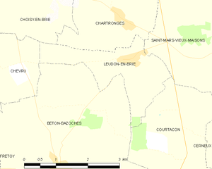Map commune FR insee code 77250.png