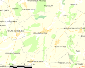 Map commune FR insee code 80554.png