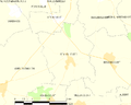 Map commune FR insee code 80733.png