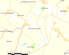 Map commune FR insee code 85105.png