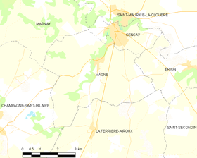 Map commune FR insee code 86141.png