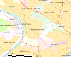 Map commune FR insee code 95176.png