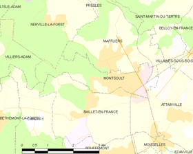 Map commune FR insee code 95430.png
