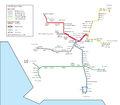 Map metro Los Angeles mid 2011 with expo line.png