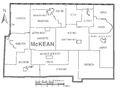 Map of McKean County, Pennsylvania.png