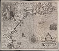 Map of New England in 1624.jpg