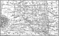 Map of South Dakota (A Brief History of South Dakota, 1905).png