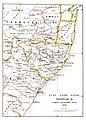 Map of Zululand, Natal, Transvaal (1879).jpg