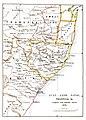 Map of Zululand, Natal, Transvaal (1879).jpg