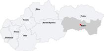 Map slovakia kosice.png