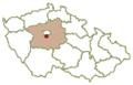 Mapa Dolní Břežany.PNG