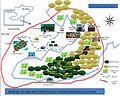 Mapa de Recursos Turisticos.jpg