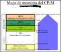 Mapa de memòria del CPM.png