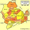 Mapa parroquial de Salas (color).jpg