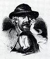 Marastoni Portrait of Károly Lotz 1862.jpg
