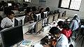 Marathi Wikipedia workshop at Spoken Marathi Academy on 4 Jan 2020 (1).jpg