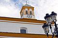 Marbella 2015 10 19 2044 (24370378709).jpg