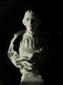 Marble bust of Harriet Newell Haskell.png